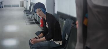 Test-LifeIsStrange-DarkRoom-Hopital-min