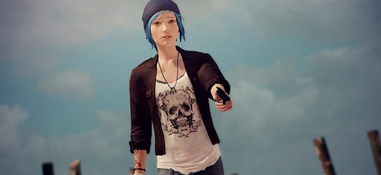Test-LifeIsStrange-DarkRoomChloeFlingue-min