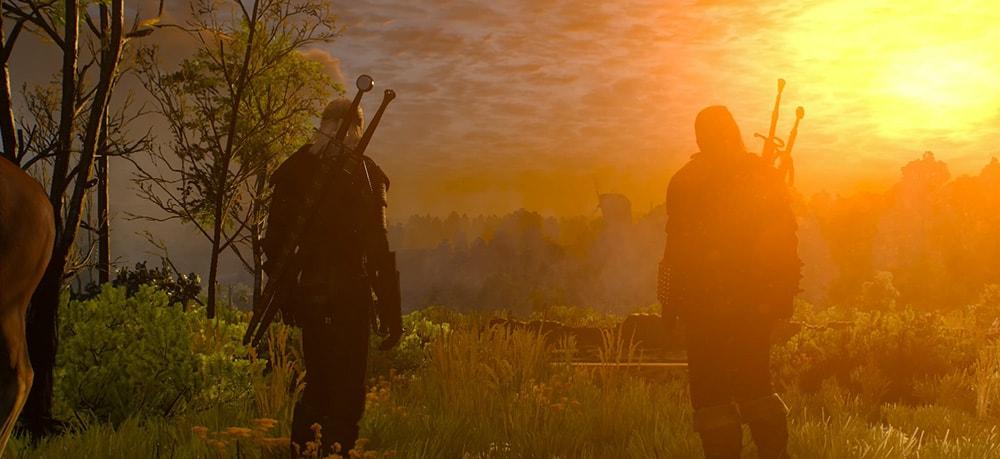 TEst-TheWitcher3WildHunt-Geralt-min