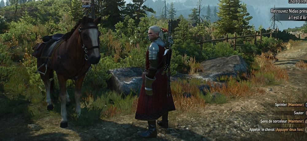 TEst-TheWitcher3WildHunt-GeraltAblette-min