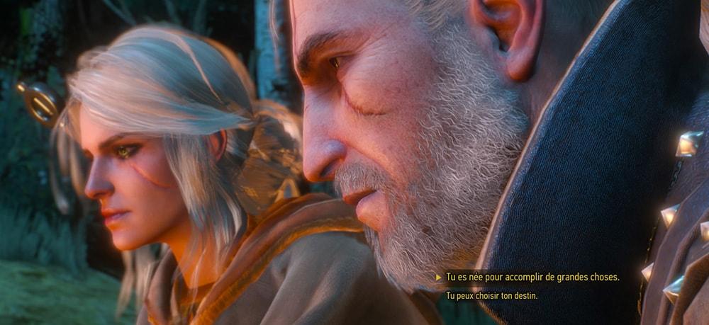 TEst-TheWitcher3WildHunt-GeraltCiri6-min