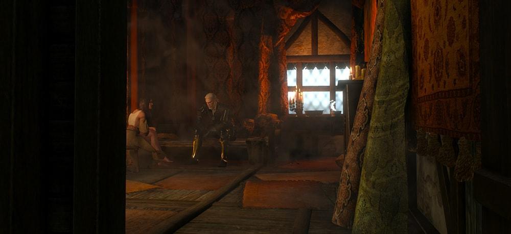 TEst-TheWitcher3WildHunt-GeraltEsturgeonDore-min