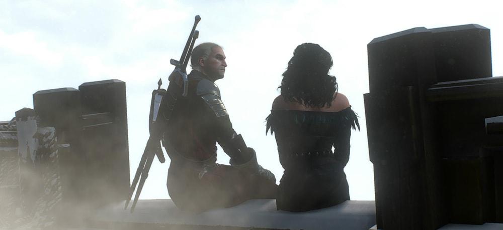 TEst-TheWitcher3WildHunt-GeraltYen2-min