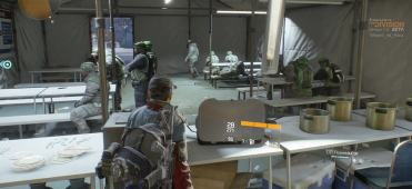 OEPD_TheDivision_Cantine-min