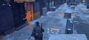 OEPD_TheDivision_Echos-min