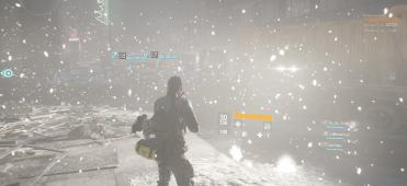 OEPD_TheDivision_Lumiere2-min