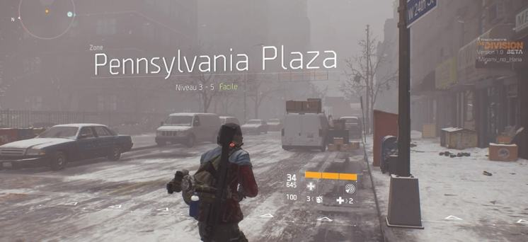 OEPD_TheDivision_NiveauZone-min