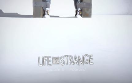LifeIsStrange_PolarizedMax attachée