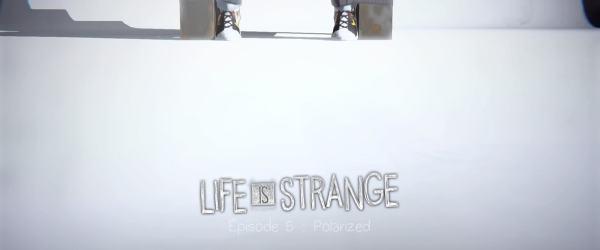 LifeIsStrange_PolarizedMax attachée