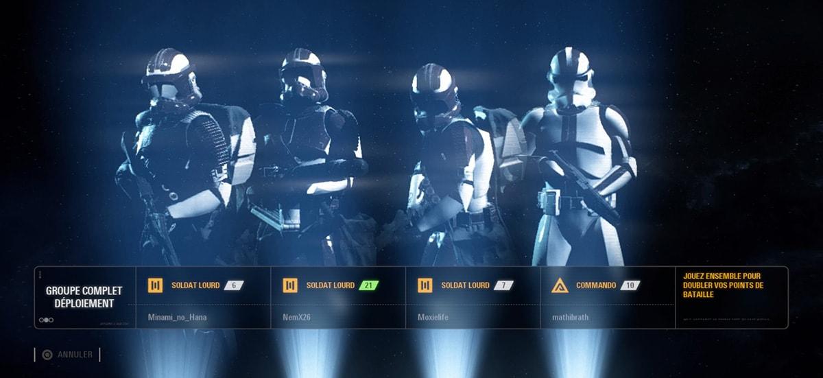 Test-StarWars-Battlefront2-Choixmulti