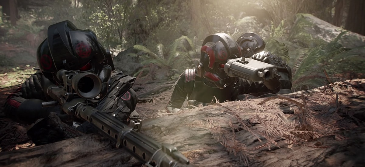 StarWars-Battlefront2-Equipe Inferno