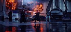 Test-StarWars-Battlefront2-Lesfauxgentils