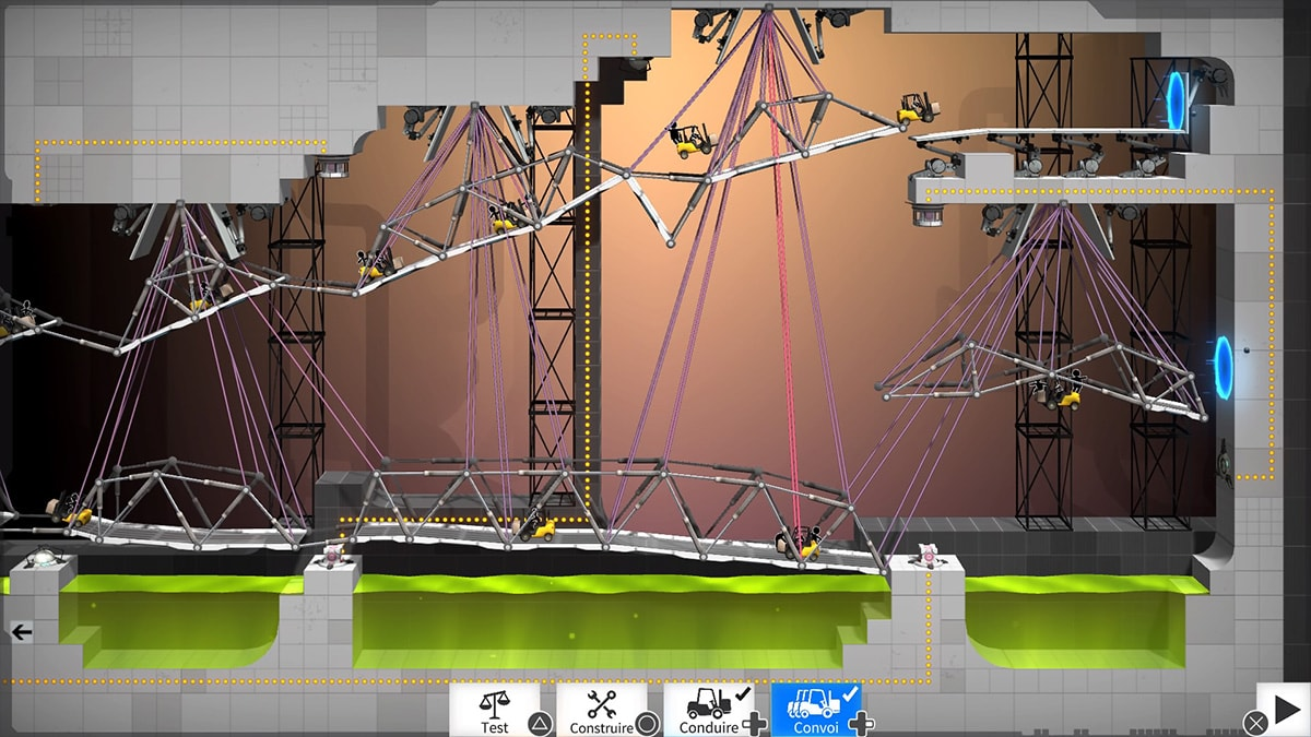 Test-Bridge-Constructor-Portal-Construction-Verticale