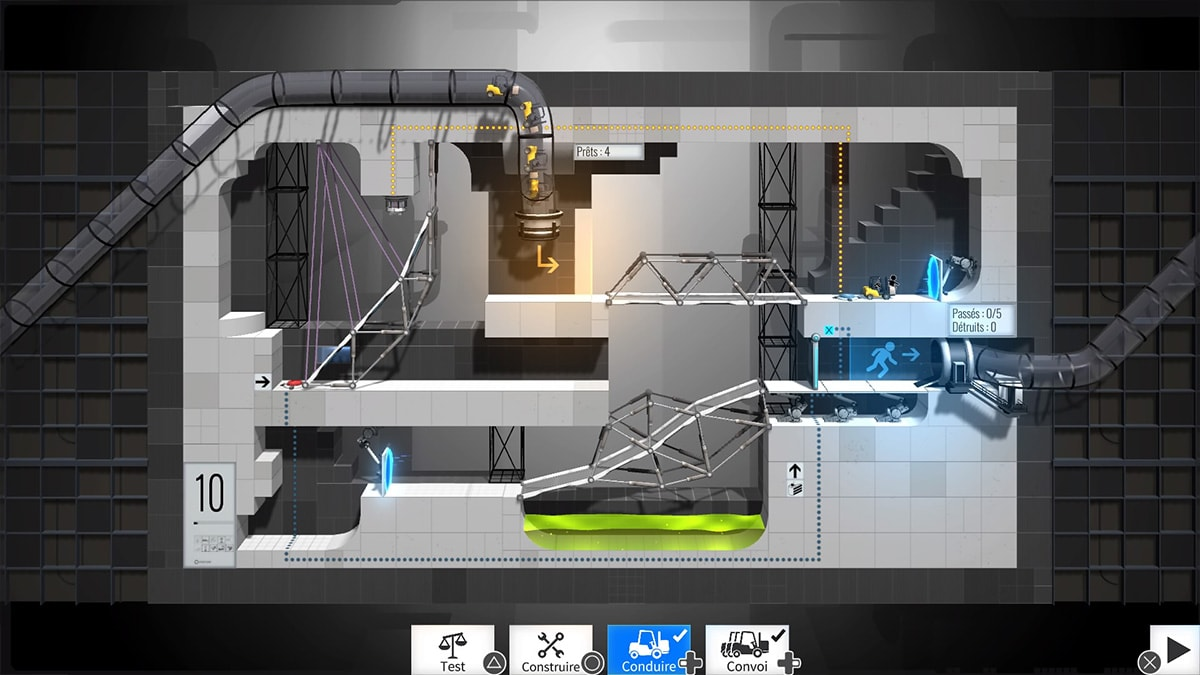 Test-Bridge-Constructor-Portal-Construction-complexe