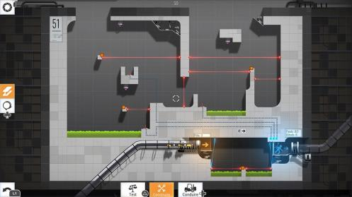 Test-Bridge-Constructor-Portal-Construction3