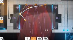 Test-Bridge-Constructor-Portal-Tourelles-Companion-Cube