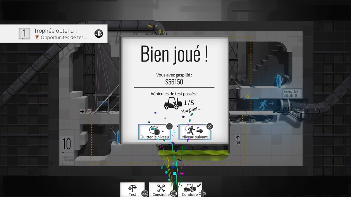 Test-Bridge-Constructor-Portal-Trophee-opportunite-de-test