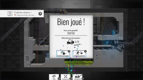 Test-Bridge-Constructor-Portal-Trophee-opportunite-de-test