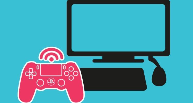 [Tuto] Comment Connecter sa Manette PS4 sur PC : Installer & Jouer 22