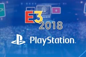 E32018PlanningPlaystation