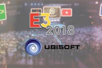 E32018PlanningUbisoft