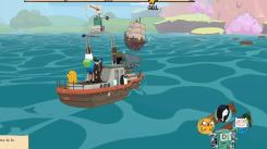 Test-Adventure-Time-Les-Pirates-de-la-Terre-de-OOO-batille-navale