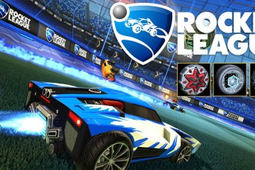 Rocket-League-Items-MMO-Banque