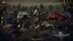 Thronebreaker-The-Witcher-Tales-Camp-Militaire