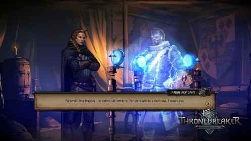 Thronebreaker-The-Witcher-Tales-Conversation