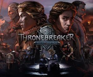 Thronebreaker-The-Witcher-Tales-ecran-de-jeu