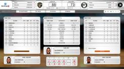 International-Basketball-Manager-Eurocup-Competition