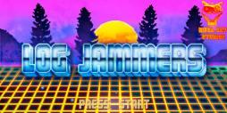 Log-Jammers-La-Hache-EcranTitre-bg