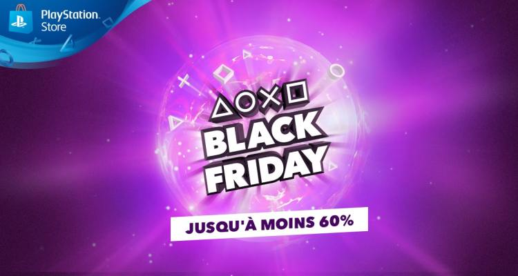 PS Store - Black Friday 2018-min