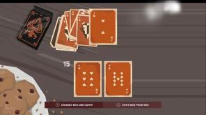 ThisIsThePolice2-mini-jeu-carte