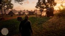 Red-Dead-Redemption-2-camp-bord-du-lac