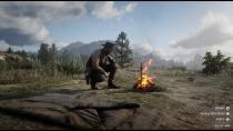 Red-Dead-Redemption-2-feu-de-camp