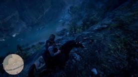 Red-Dead-Redemption-2-riviere