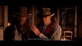 Red-Dead-Redemption-lenny-morgan