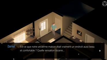 Test Radiant One A la maison