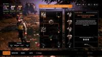 Astuces Mutant Year Zero Road To Eden Farrow Capacite Coupe Circuit