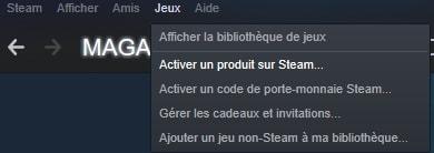 Steam-Clé-Jeu-Step2