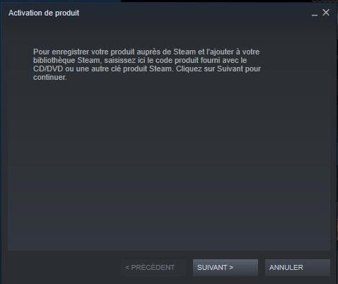 Steam-Clé-Jeu-Step3