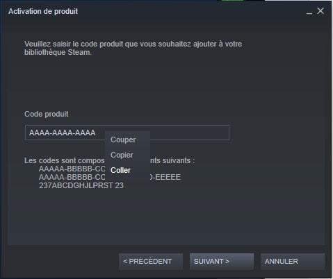 Steam-Clé-Jeu-Step5