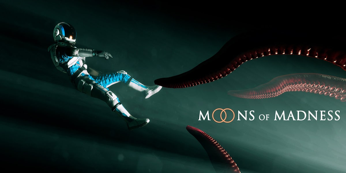 [TEST]MOONS OF MADNESS – FOLIE TROP DOUCE 19