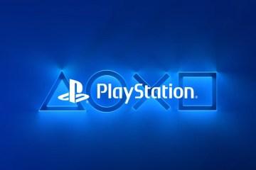 PS5 - Le futur du jeu vidéo 16