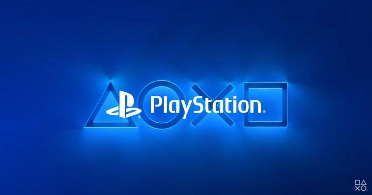 PS5 - Le futur du jeu vidéo 14