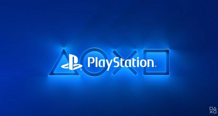 PS5 - Le futur du jeu vidéo 12