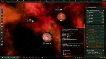 Stellaris_ Console Edition_Un satellite etranger qui pourrait poser probleme a terme