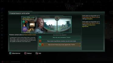 Stellaris_ Console Edition_la diplomatie joue un role majeur dans Stellaris
