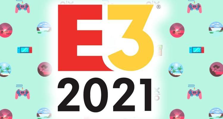 Le guide de l'E3 2021 19